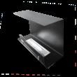 INFIRE INSIDE C800 V1