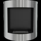 AF-SZLIF/TUV