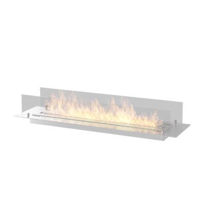 INFIRE INSERT WKLADY 1200 INOX