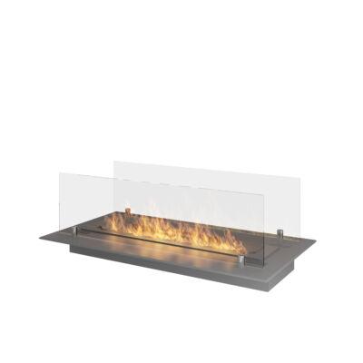 INFIRE INSERT WKLADY 600 INOX
