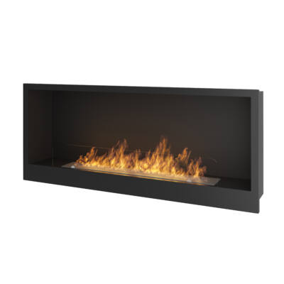 INFIRE INSIDE 1200