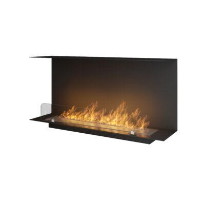 INFIRE INSIDE C1000 V1
