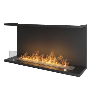 INFIRE INSIDE C1000 V2