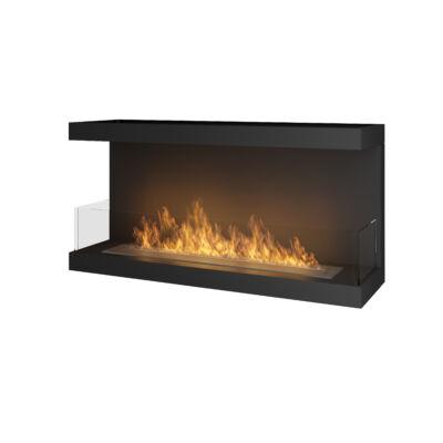 INFIRE INSIDE C1000 V3