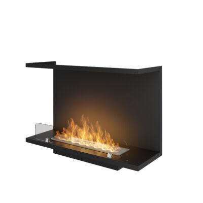 INFIRE INSIDE C800 V2
