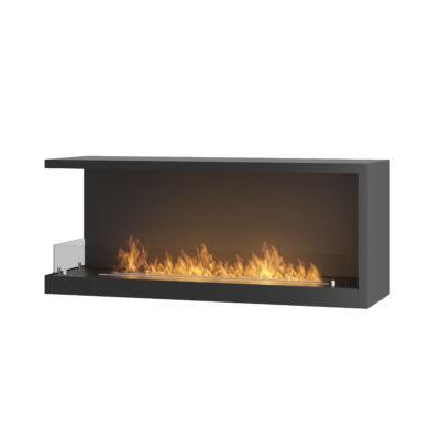 INFIRE INSIDE L1100 V2 BALOLDALI