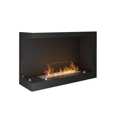 INFIRE INSIDE L800 V1 BALOLDALI