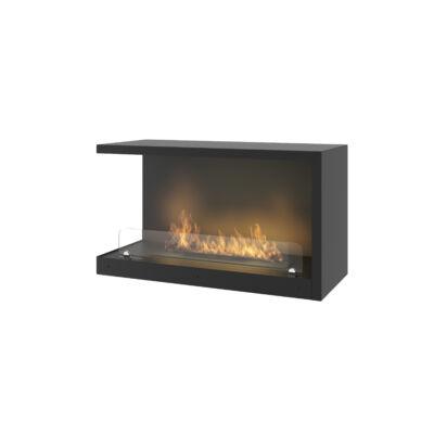 INFIRE INSIDE L800 V2 BALOLDALI