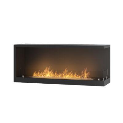 INFIRE INSIDE P1100 V2 JOBBOLDALI