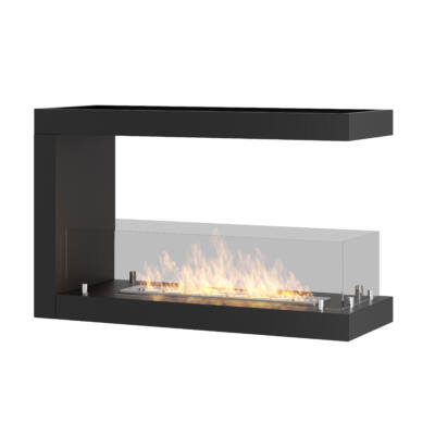 INFIRE INSIDE U800