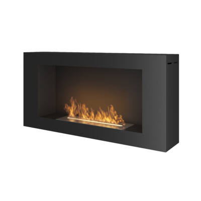 SIMPLEFIRE BLACK BOX 900