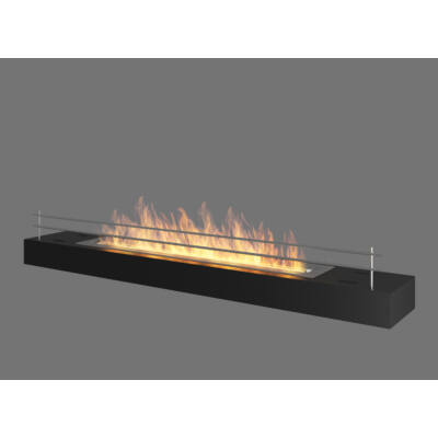 SIMPLEFIRE FIRE BOX 1200