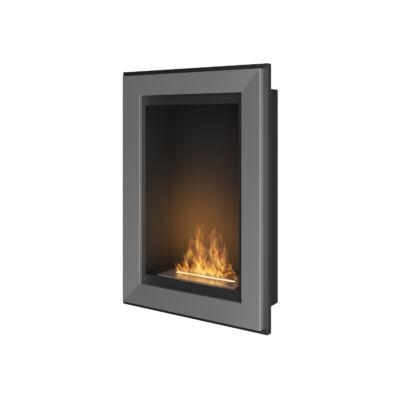 SIMPLEFIRE FRAME 550 INOX
